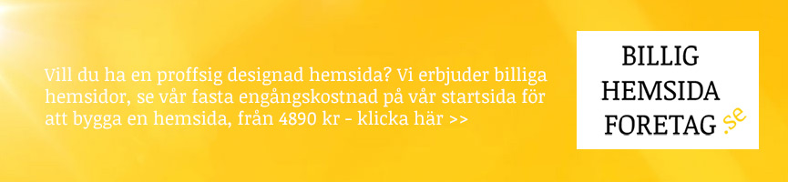billig-hemsida-info