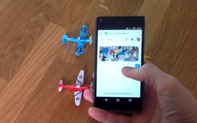 Ännu viktigare med mobilanpassad hemsida, enligt Google