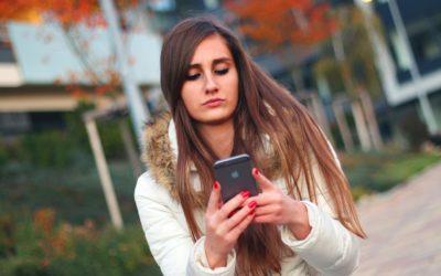 6.5 miljoner mobilabonnemang med uppkoppling
