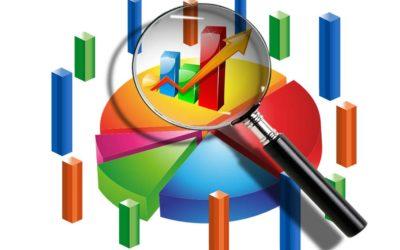 Content marketing guide för småföretagaren