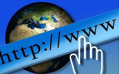 WordPress tips för bättre seo: Guide för urler